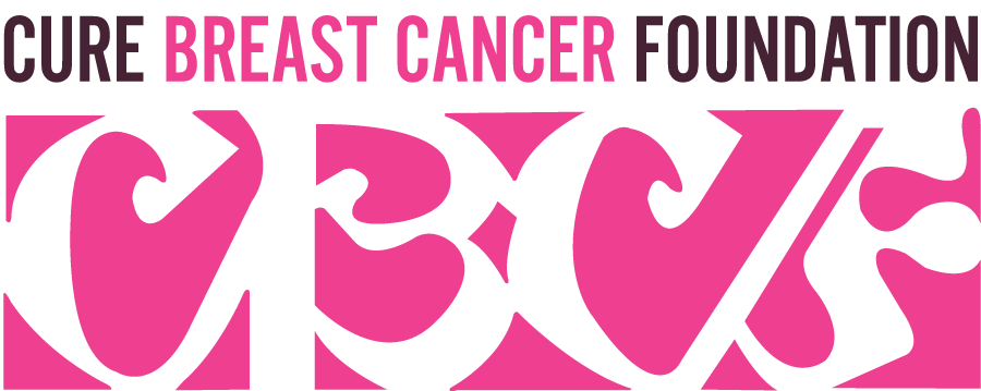 cure-breast-cancer-foundation-logo